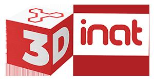 3D tlačiarne INAT